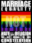 Marriage Equality (+ sta.sh download)