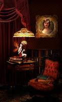 fairy study room detailed by ajCorza