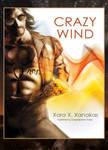 Crazy Wind Cover Art