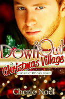Down-and-Out-for-Smashwords by ajCorza