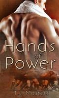 Hands-of-Power-final by ajCorza