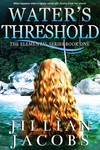 Book Cover Art: Water's Threshold