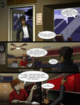 Bad Wolf Book Store Link - Page 1 Preview