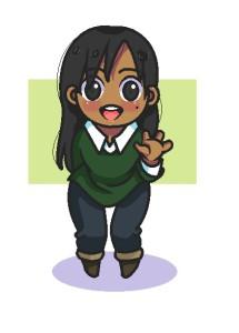 AiChanchi's Profile Picture