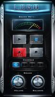 Smart User Interface/Gui/Ui