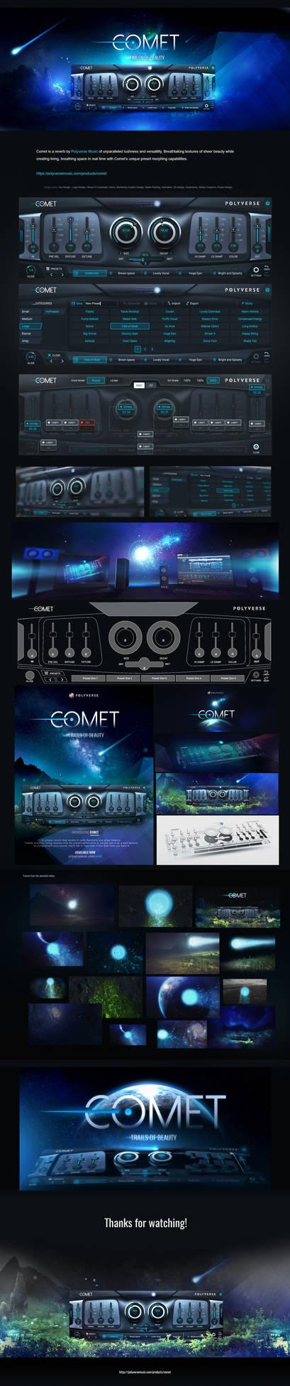 Scott Kane Professional Interface Designer Deviantart