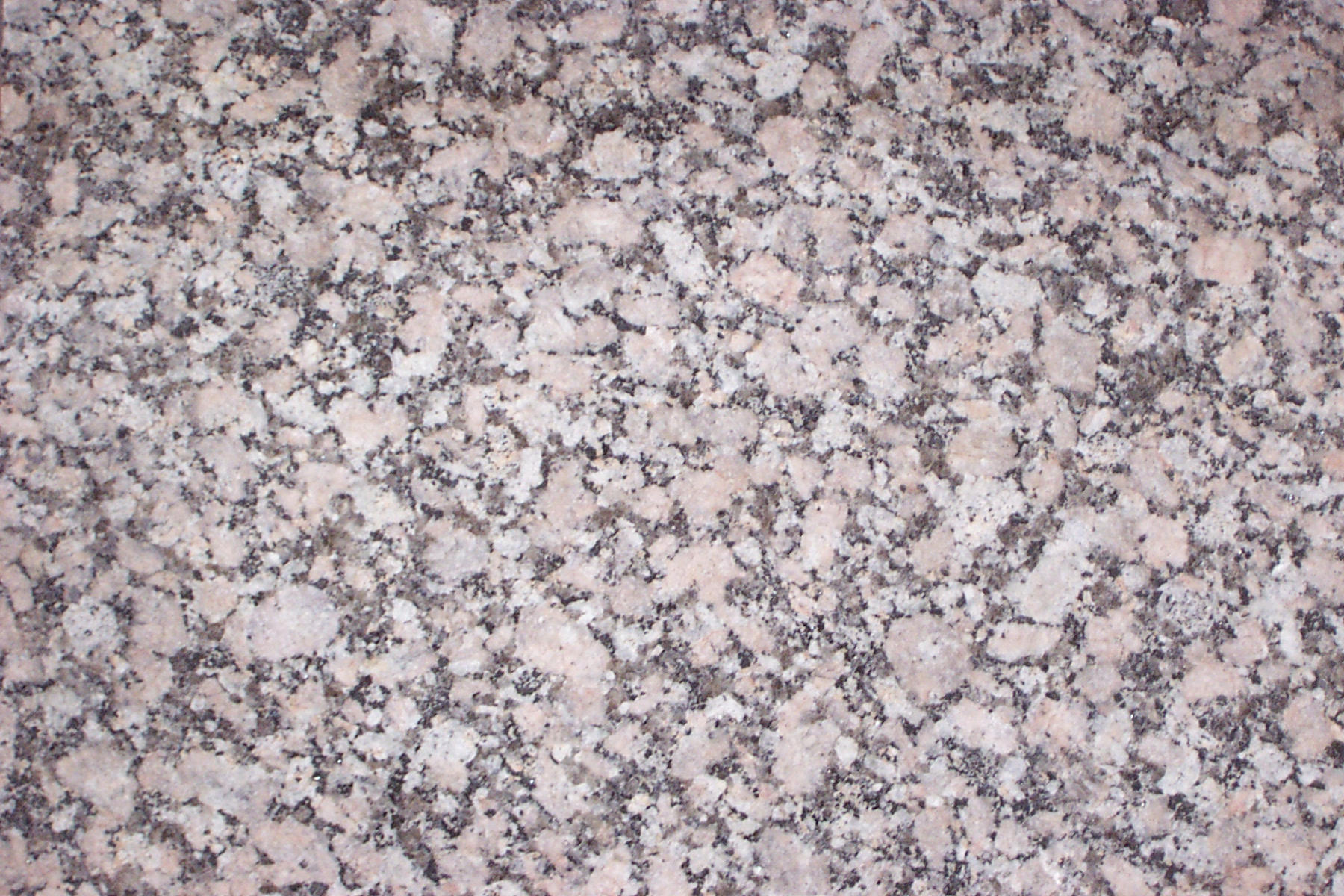 Granite by reznor70-stock