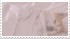 shiba inu stamp #10 by stratosqueer