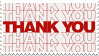 thank you stamp by stratosqueer