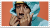 tyler the creator stamp by stratosqueer