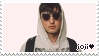 joji stamp by stratosqueer