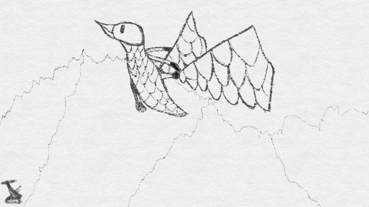 Flingus by Darwin10011