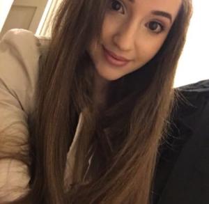 parochena's Profile Picture
