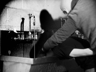 Interrogation Part 7 by nukage