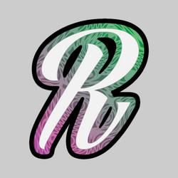 radicool-letter