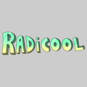 radicool-illustration