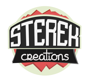 SterekCreations's Profile Picture