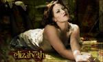 Elizabeth Set Sig