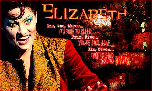 Scary Liz Sig
