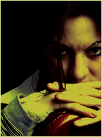 Liz Lunatic Av by TheMorr