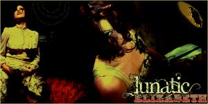 Liz Lunatic by TheMorr