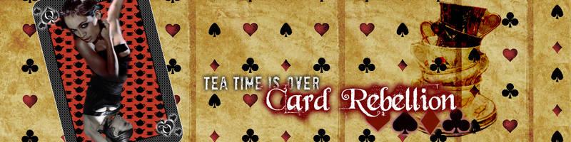 Card Rebellion Banner 1