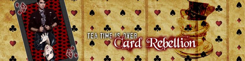 Card Rebellion Banner 2