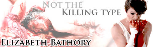 Killingtypebathory by TheMorr