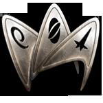 Star Trek Fan Badges by TheMorr