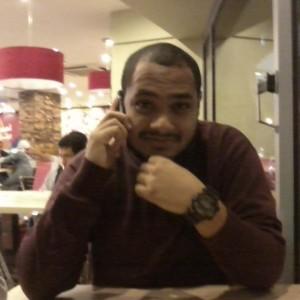 AhmedUIbrahim's Profile Picture