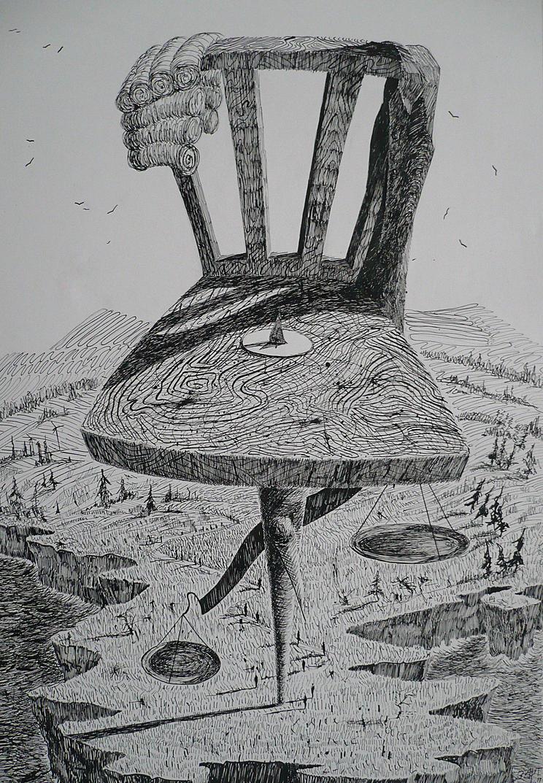 Do not judge by MONAROZ-Art