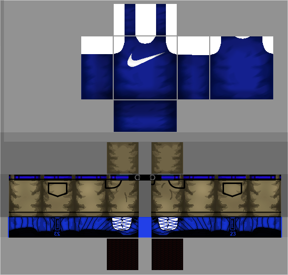 Roblox Pants Template Jeans The Image