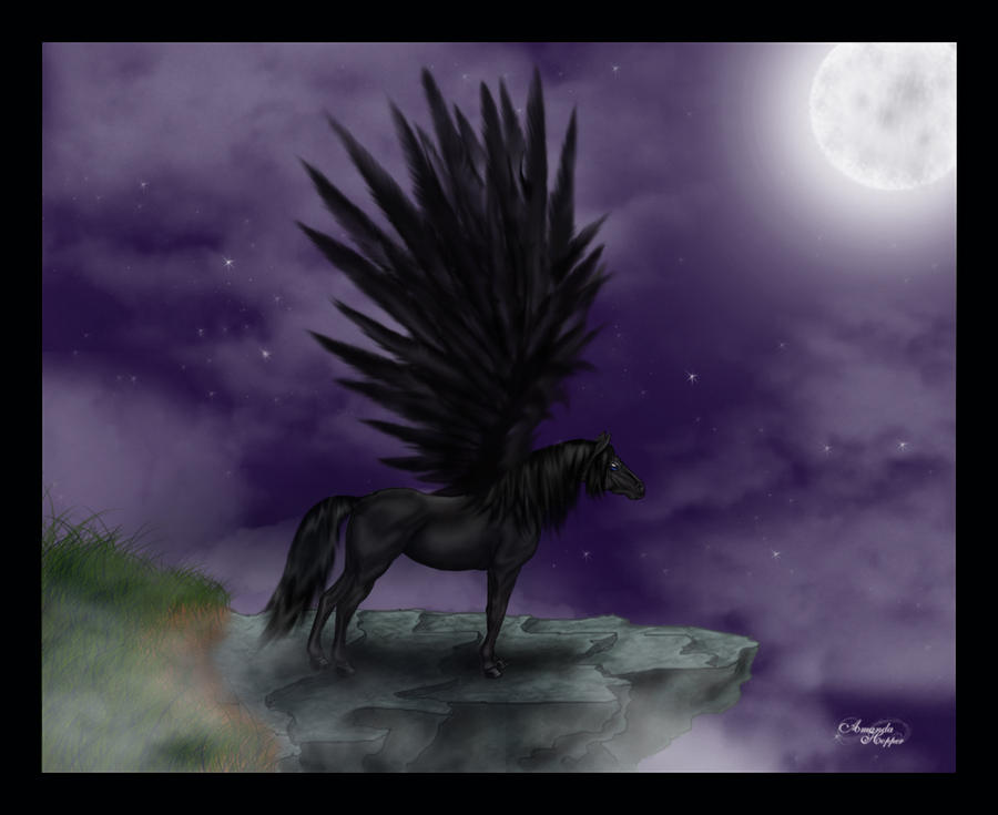 [Image: Black_Pegasus_by_Dannys_angel.jpg]