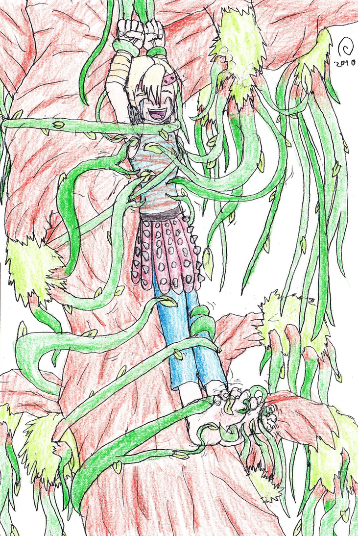 Astrids treetop torment by fawkestheskarmory on deviantart astrids treetop torment by fawkestheskarmory ccuart Images