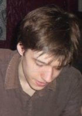 Fyrisvellir's Profile Picture