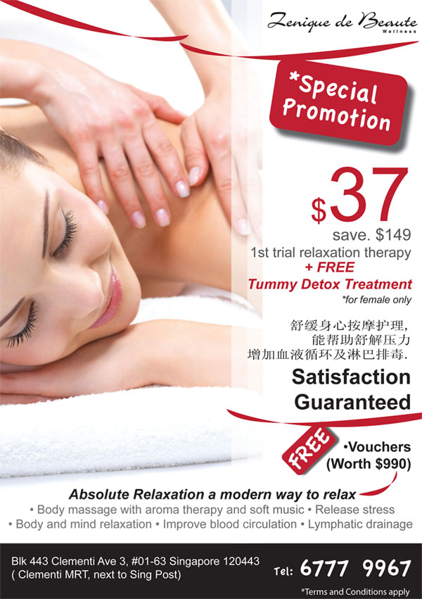 Corporate chair massage flyer - Free Massage Image For Flyer Submited Images