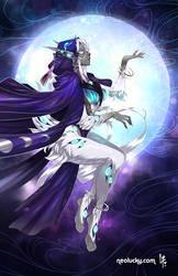 Batbelfry Commission - Diviner