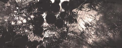Spiderweb by JayKDesign