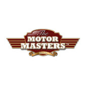 themotormasters's Profile Picture