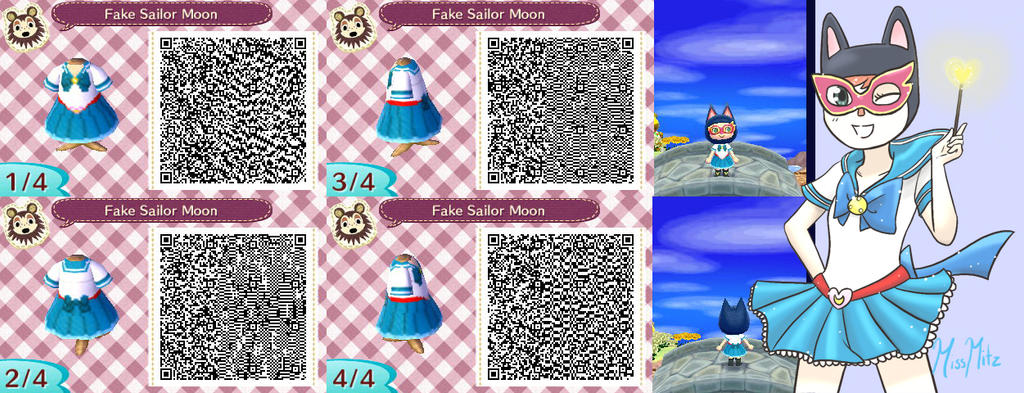 Cool Animal Crossing New Leaf Wiki Hairstyle Guide Image Download Hairstyles For Men Maxibearus