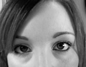 Breezyxox's Profile Picture