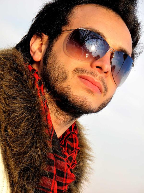 fgnight's Profile Picture