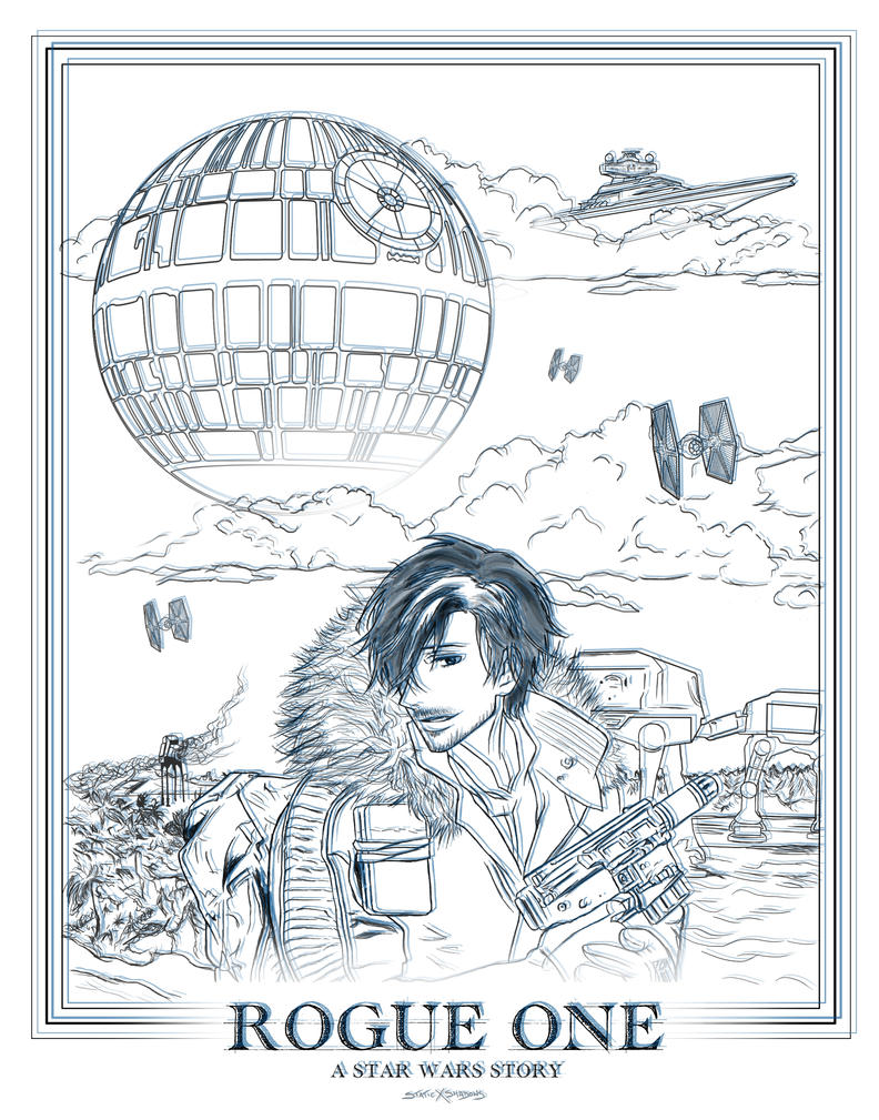 rogue_one_sig_by_staticxshadows-dattxyd.