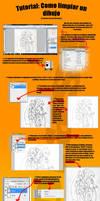 Tutorial limpiado PSCS3 by Diegolas-new