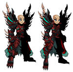 Void Overlord Naval Commander (1) by teamlpsandacnl
