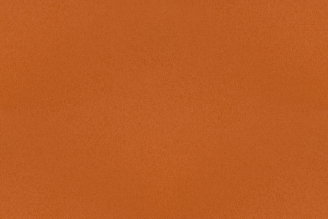 Sorensen Leather - Tango-orange-41587 by SorensenLeather