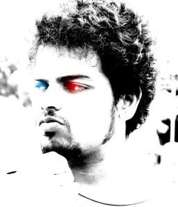 Nikhil-Bose-Sangle's Profile Picture