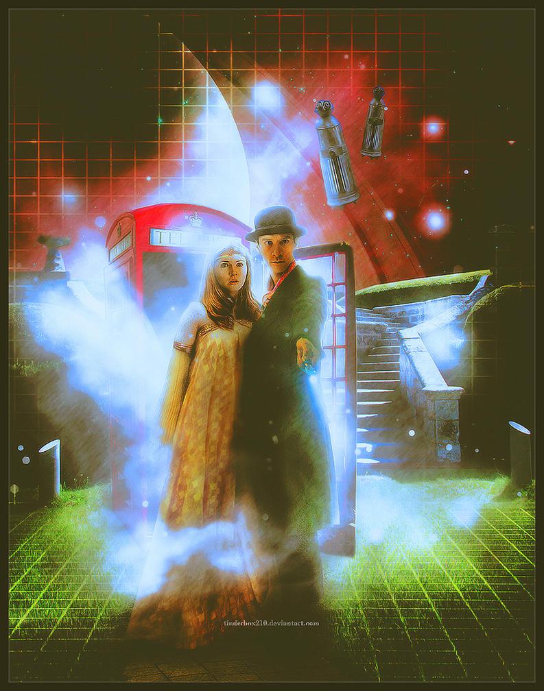 Dreamatorium by tinderbox210