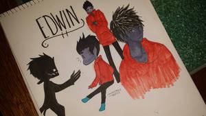 .:Edwin:.