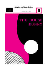 House Bunny by Rshea